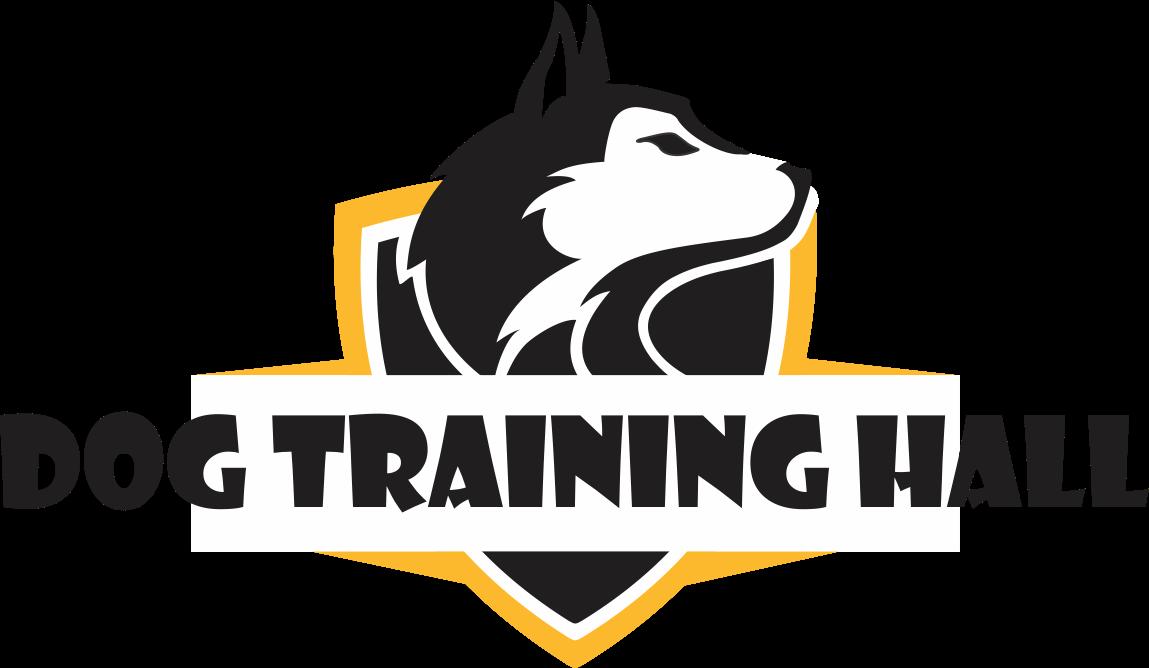 DogTrainingHall
